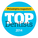 Top Cosmetic Dentist Philadelphia