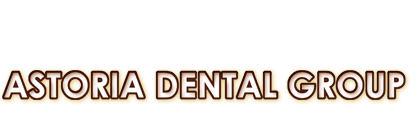 Astoria Dental Group