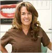 Dr. Carmen Degel - Cosmetic Dentist Queens, NY