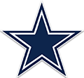 Register to Win Dallas Cowboys Memorabilia