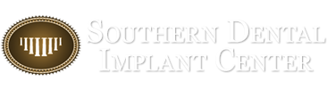 Southern Dental Implant Center Creating Beautiful Smiles