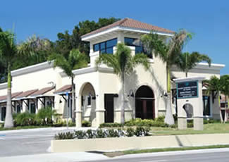 Plastic Surgery Center of Tampa