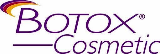 Botox_logo.jpg