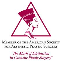 Cosmetic Plastic Surgery, Breast Augmentation, Reduction & Liposuction