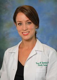 Dr. Traci Temmen