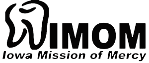 Iowa Mission of Mercy