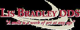 Lisbeth Bradley, DDS