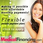 Medical Financing