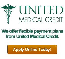 United Medical Patient Financing