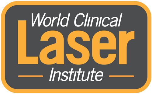 World Clinical Laser Institute