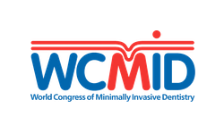 World Congress of Minimally Invasive Dentistry