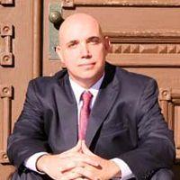 Attorney Jason Trumpler