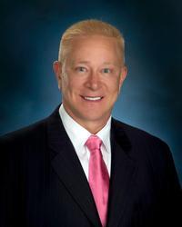 Dr. Stuart Baker, MD
