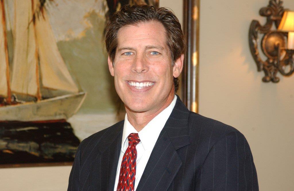 Steven Hochfelder DMD