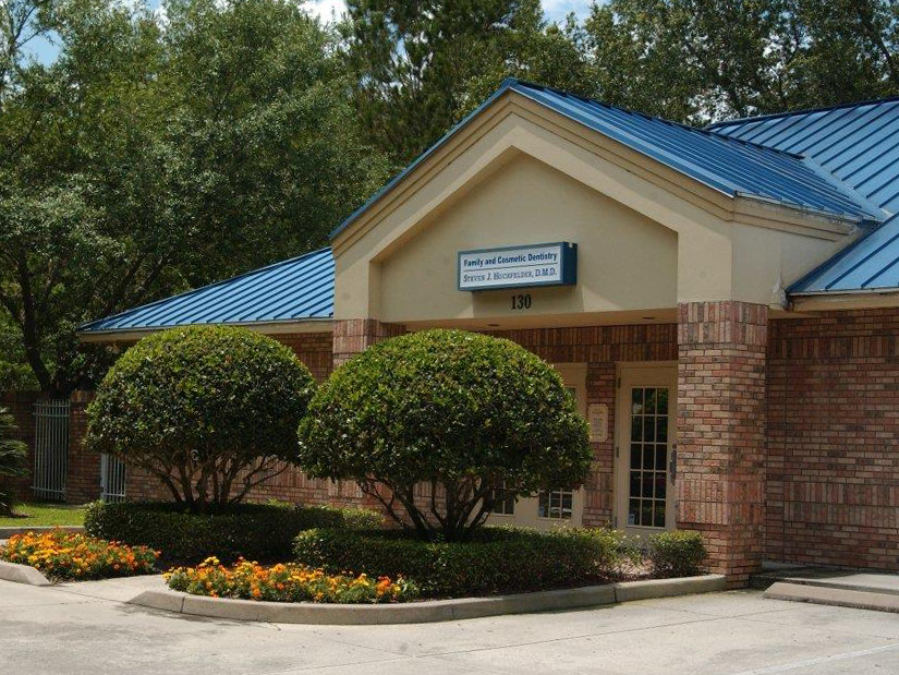 Lake Mary Dentistry