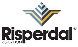 Risperdal logo