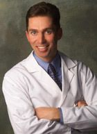 Dr. William Baugh of Full Spectrum Dermatology.