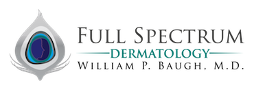 Full Spectrum Dermatology