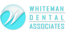 Whiteman Dental Associates Brookline Dentistry Specialists