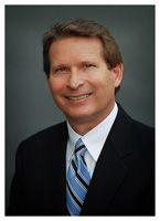 Dr. Mark A. Mashburn