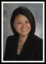 Dr. Tam N. Nguyen