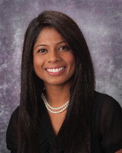 Shweta Nayak, MD