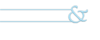 Rubin, Machado & Rosenblum Ltd.
