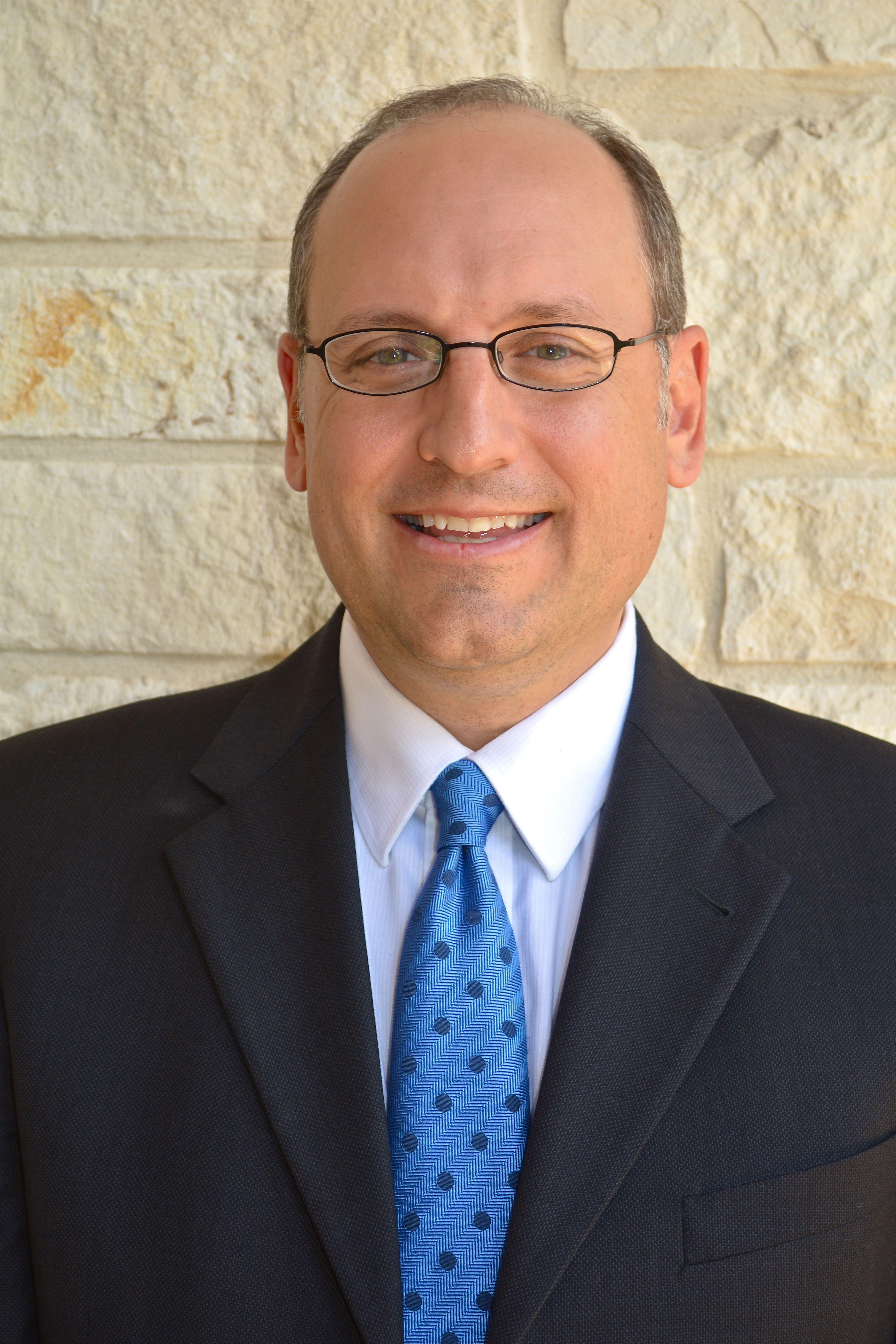 Matthew G. Retzlof, M.D., FACOG
