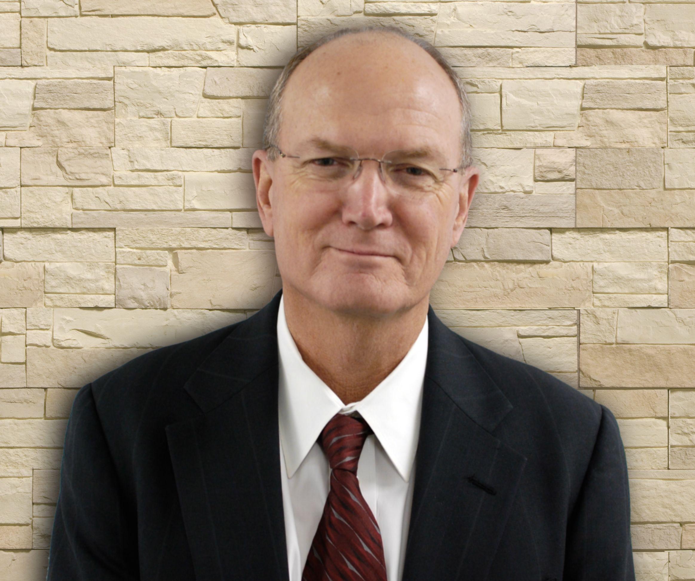 Dr. Thomas B. Pool