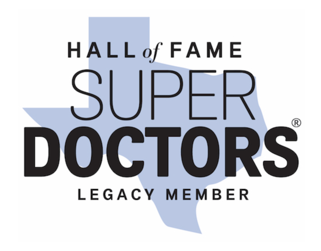 Texas Super Doctors 2019