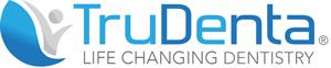 TruDental logo