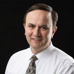 Cary, NC Dentist - Dr. Jeffrey Kearney