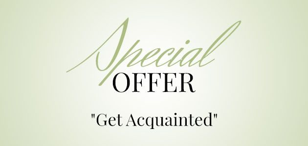 image of special offer