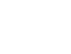LVI Preferred Dentist logo