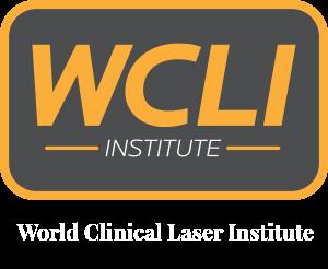WCLI logo