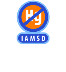 IAMSD logo