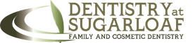 Dentistry At Sugarloaf Al Norton D.D.S.