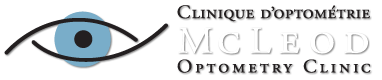 McLeod Optometry Clinic