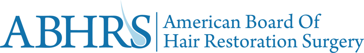 American Board of Hair Restoration Surgery - Founder