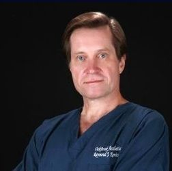 Top Hair Restoration Surgeon in Chicago - Dr. Raymond Konior