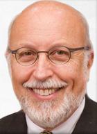 Dr. Neil Starr