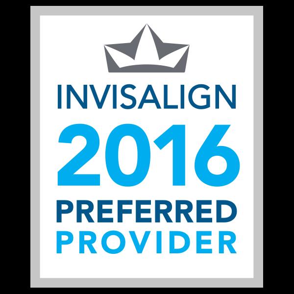 Invisalign Preferred Provider Exton, PA