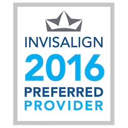 Invisalign Preferred Provider Exton, PA