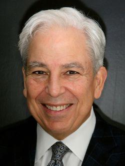 Dr. Barry Goldenberg
