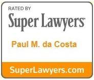Super Lawyers Logo