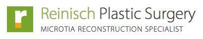 Reinisch Plastic Surgery Reinisch Plastic Surgery - Microtia Reconstruction Specialist