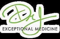 Dr. J  Exceptional Medicine Exceptional Medicine