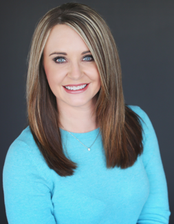Keri Eichhorn - Esthetician at Summit Plastic Surgery & Med Spa