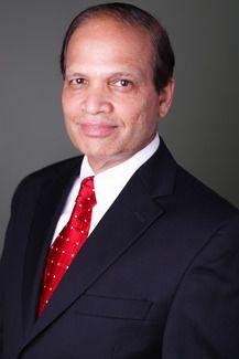 Matt Chhatre, MD
