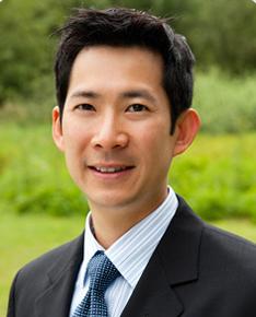 Ken D. Wu, DDS
